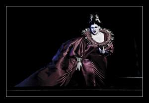 Nabucco-2