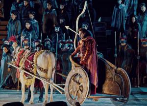Nabucco-4