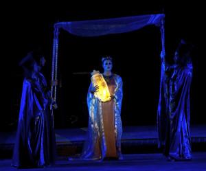 Nabucco-5