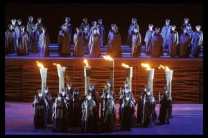Nabucco-7