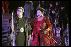 Nabucco-8
