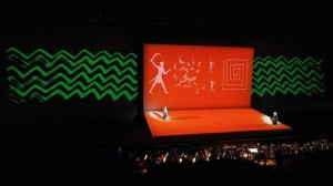 Musica: Aida inaugura Macerata Opera Sferisterio 2014
