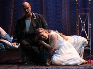 Rigoletto-1