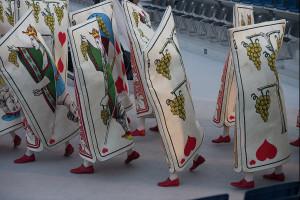 fdv-cartes-2-martinobuzzi